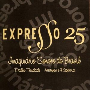 2008 - Imaginário Sonoro do Brasil